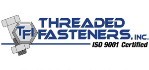 Threaded Fasteners Inc.