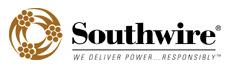 Southwire Company