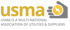 A multi-national association of utilities and suppliers