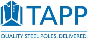 TAPP, Inc.