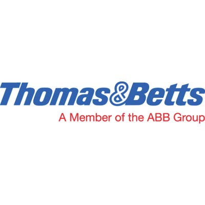 Thomas & Betts Corporation – Utility Market