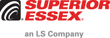 Superior Essex - Energy Cable